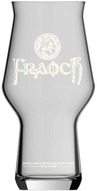 Fraoch 'Craft Master' Glass