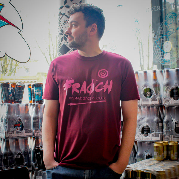Fraoch T-Shirt (NEW)