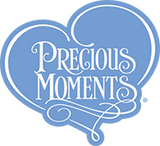 The History Of Precious Moments, Part 1 of 5: Sam Butcher's Faithful Path To A Dream
