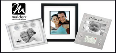 Malden Picture Frames
