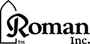 Roman Inc. - Sold at Ria;s Hallmark Shop