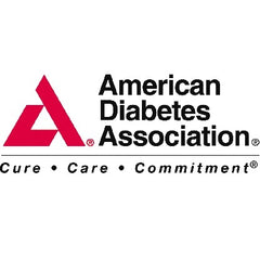 American Diabetes Association - Ria's Hallmark Shop