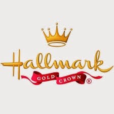 Hallmark Gold Crown - Ria's Hallmark Jewelry and Boutique