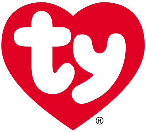 Ty Beanie Babies - Ria's Hallmark Jewelry and Boutique