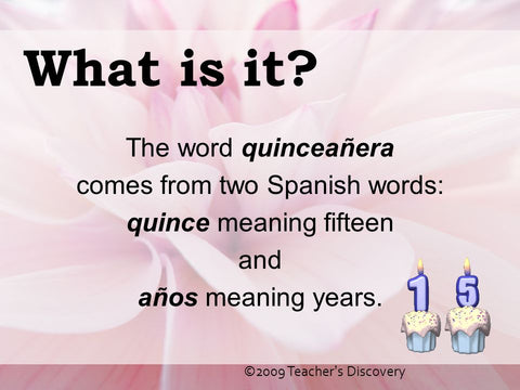 quinceanera gifts - ria;s hallmark jewelry and boutique