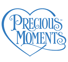 Precious Moments - Ria's Hallmark, Jewelry and Boutique
