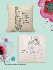 ken sheldon artist collection sale pillows