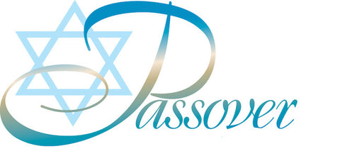 Passover - Ria's Hallmark Jewelry and Boutique