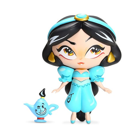 Miss Mindy Vinyl Jasmine The World of Miss Mindy Disney
