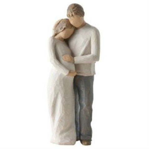 Willow Tree Home Figurine - Ria's Hallmark & Jewelry Boutique