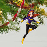 DC Super Hero Girls™ Batgirl™ Ornament