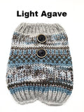 WB Alpine Boot Cuffs - Ria's Hallmark & Jewelry Boutique - 4
