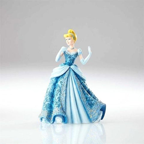 Disney Cinderella Couture de Force - Ria's Hallmark & Jewelry Boutique