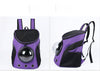 Pet Carrier Backpack Capsule Space Cat/Dog