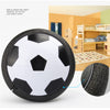Air Power Soccer Disc