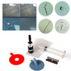 Windshield Repair Kits Car Window Tools