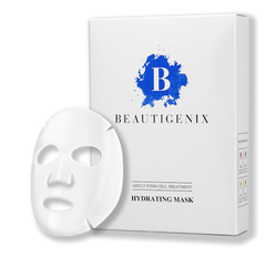 Beautigenix™ | Hydrating Treatment