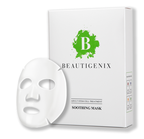 Beautigenix™ | Brightening Treatment