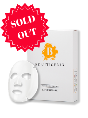 Beautigenix™ | Soothing Treatment