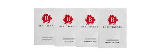 Beautigenix™ | Brightening Trial Pack