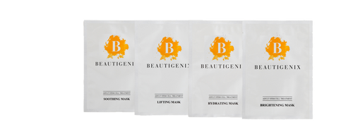 Beautigenix™ | Lifting Trial Pack