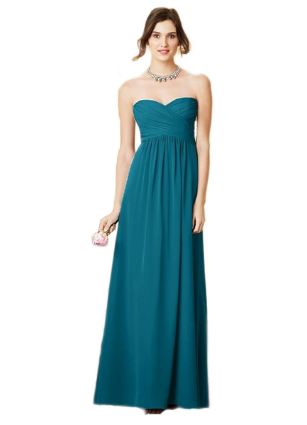 Alfred Angelo 7289L