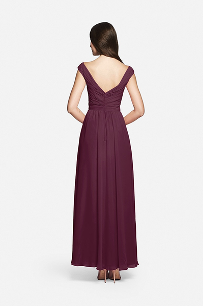 Gather&Gown-Elizabeth-back