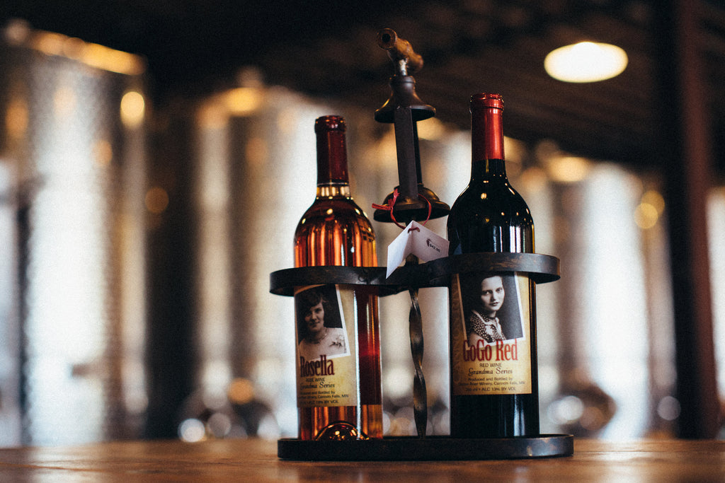 customized-wine-bottles