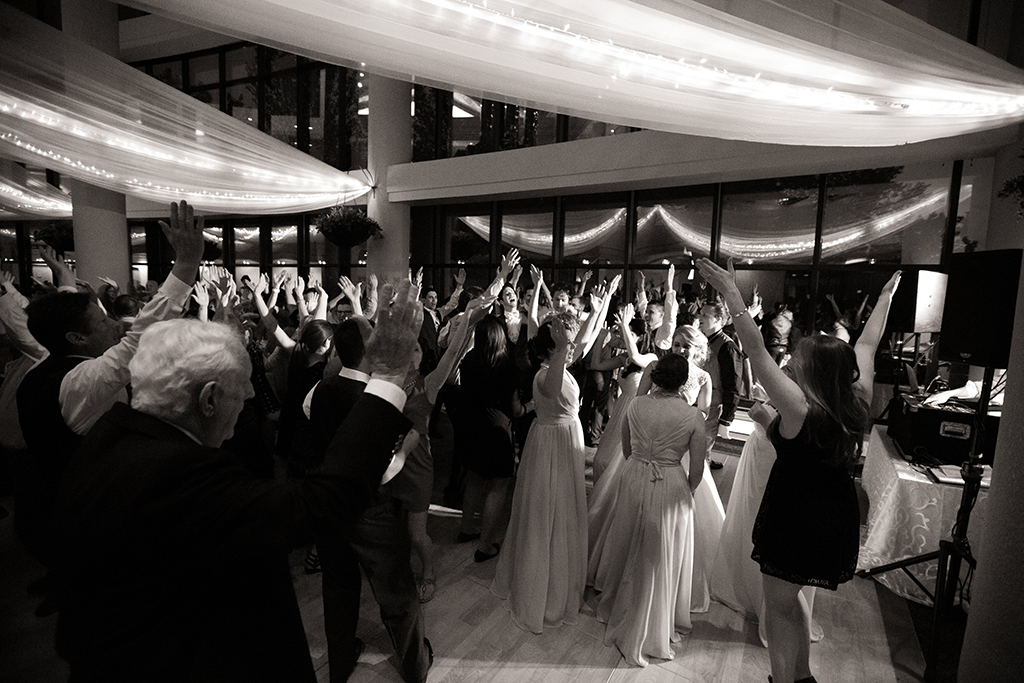 wedding-reception-dance