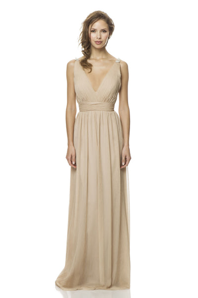 Bari Jay Bridesmaid Dresses