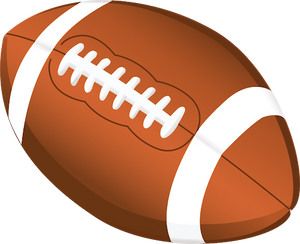 Football Equipment & Uniforms