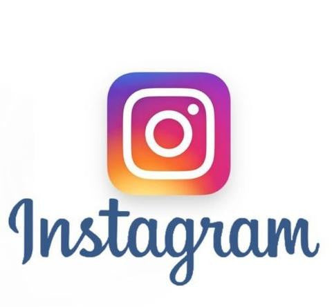 P. McConnell Contracting is now on Instagram!