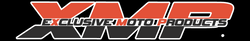 Exclusive Moto Products (XMP)