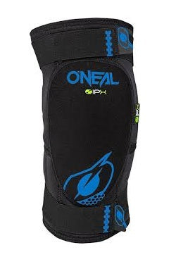 DIRT KNEE GUARD