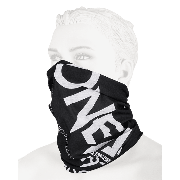 NECKWARMER SOLID | SKU: 1024-N02