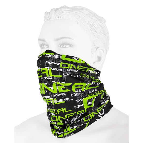 NECKWARMER MATRIX | SKU: 1024-N03