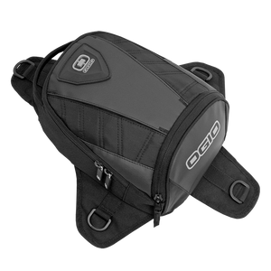 MOCHILA SUPER MINI TANKER | SKU: 110090_36