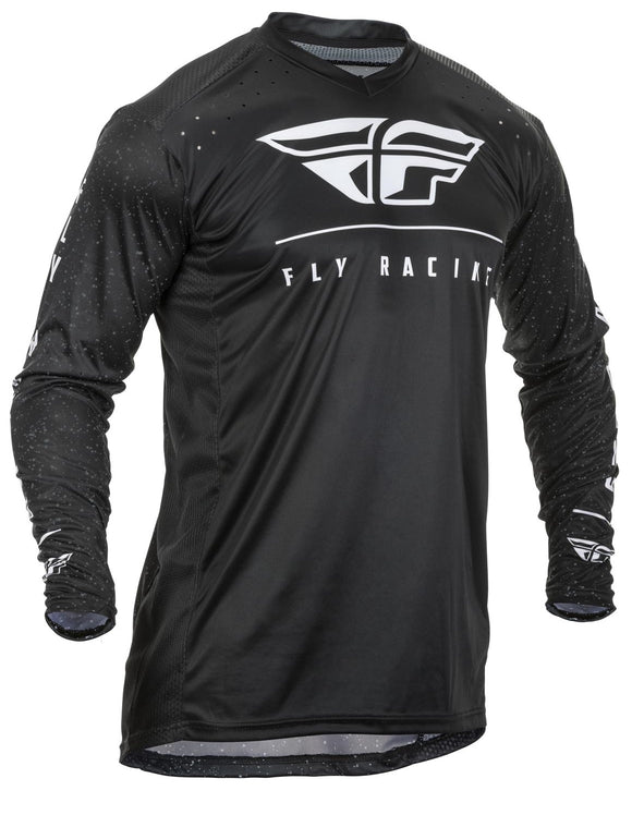 JERSEY FLY RACING LITE
