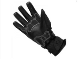 GUANTES BLIZZARD STREET NEGRO