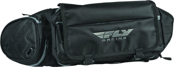 FLY RACING TOOL PACK | SKU: 12-1864