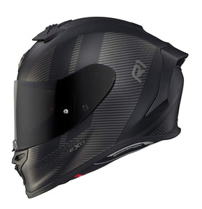 CASCO SCORPION EXO-R1