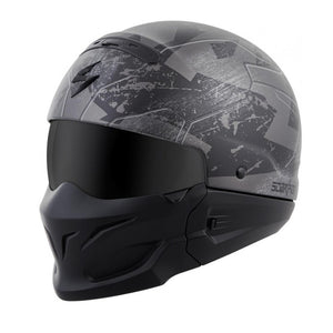 CASCO SCORPION COVERT RATNIK PHNTM