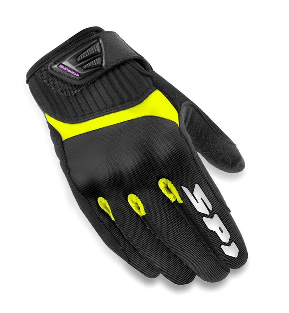GUANTES G-FLASH TEX LADY