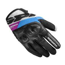 GUANTES FLASH-R EVO LADY