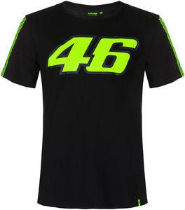 46 THE DOCTOR TSHIRT