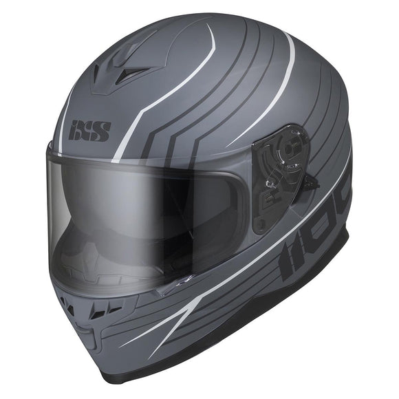 CASCO INTEGRAL 1100 2.1 | SKU: X14075-M91