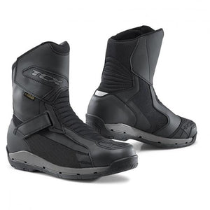 BOTAS TCX AIRWIRE SURROUND GTX | SKU: 7139G4
