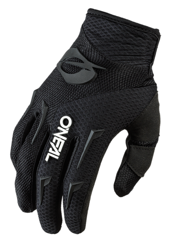 ELEMENT WOMEN´S GLOVE | SKU: E031-71