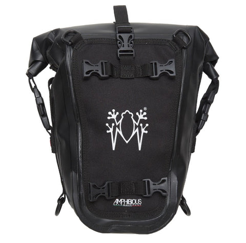 Mochila Multi Bag 5.3 Lt Amphibious