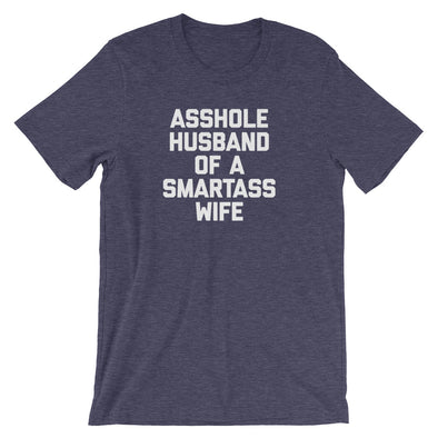 13616c92 Offensive T-Shirts | Rude Tees | Funny Inappropriate T – NoiseBot.com